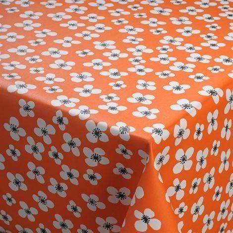 Almedahls Belle Amie Vahakangas Oranssi Oranssi-Valkoinen
