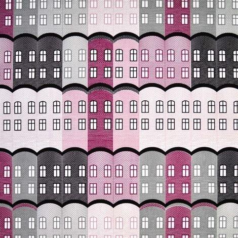 Arvidssons Textil Stad Kangas Malva