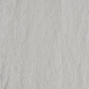 Ellos Pembroke Pellavakangas / M Harmaa