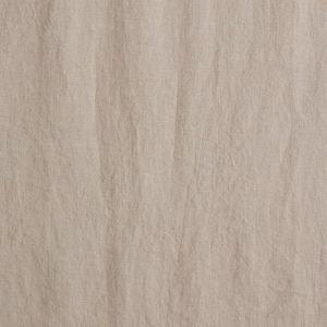 Ellos Pembroke Pellavakangas / M Luonnonvärinen