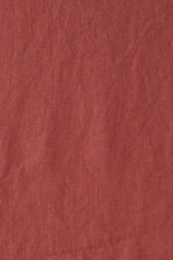 Ellos Pembroke Pellavakangas / M Punainen