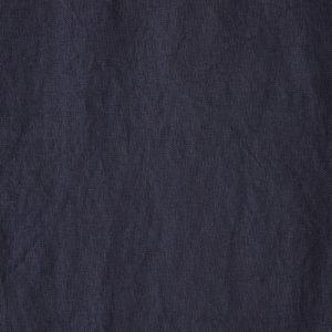 Ellos Pembroke Pellavakangas / M Sininen