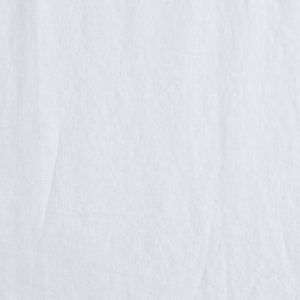 Ellos Pembroke Pellavakangas / M Valkoinen