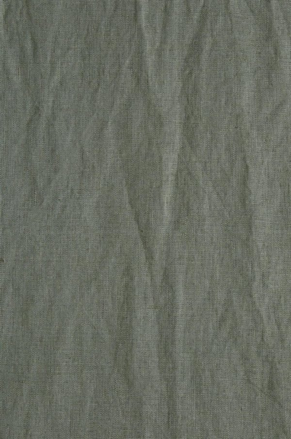 Ellos Pembroke Pellavakangas / M Vihreä