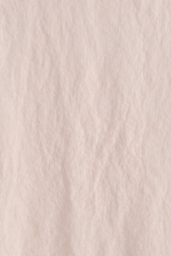 Ellos Pembroke Pellavakangas