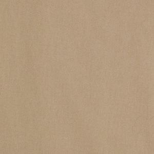 Ellos Puuvillainen Puolipanamakangas / M Leveys Luonnonvärinen 120 Cm