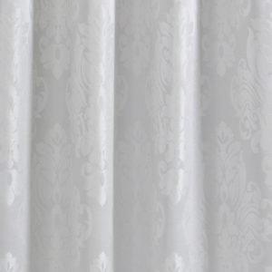 Jotex Clothilde Kangas / M Valkoinen