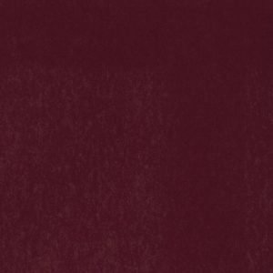 Jotex Colour Kangas / M Ekologinen Punainen