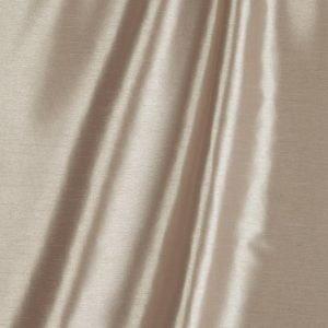 Jotex Grace Kangas 5 Metrin Valmispala Luonnonvärinen