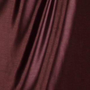 Jotex Grace Kangas 5 Metrin Valmispala Punainen