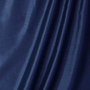 Jotex Grace Kangas 5 Metrin Valmispala Sininen