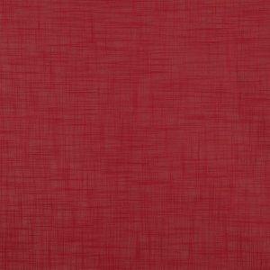 Jotex Hilda Kangas / M Punainen