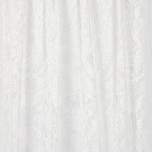 Jotex Lacina Kangas / M Valkoinen