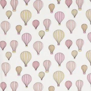 Jotex Luftballong Kangas / M Roosa
