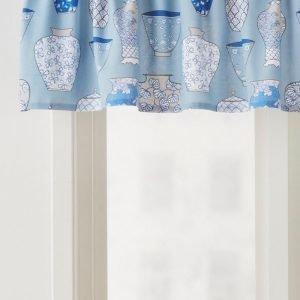 Jotex Porcelain Kappakangas / M Sininen