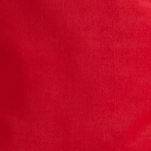 Jotex Sammie Kangas / M Punainen